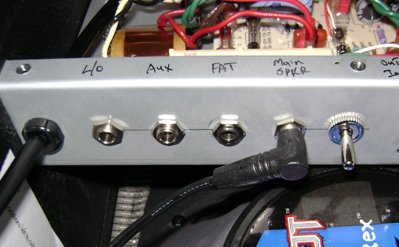 Some MAJOR work planned for my Blues Junior.... on taylor wiring diagram, jackson wiring diagram, bass boat wiring diagram, jbl wiring diagram, danelectro wiring diagram, harmony wiring diagram, dimarzio wiring diagram, epiphone wiring diagram, mitchell wiring diagram, emg wiring diagram, schecter wiring diagram, michael kelly wiring diagram, ernie ball wiring diagram, krank wiring diagram, gator wiring diagram, gretsch wiring diagram, carvin wiring diagram, mosrite wiring diagram, rickenbacker wiring diagram, meyer wiring diagram,